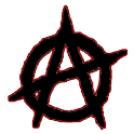 AnarchyRed_Qhd-sense 4 skin icon