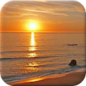 Beaches Wallpapers icon