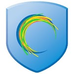 Hotspot Shield Free VPN Proxy 3.6.2 Apk