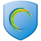 Hotspot Shield VPN & Proxy