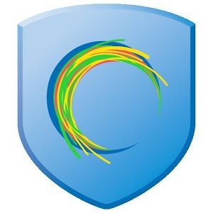 Hotspot Shield VPN Proxy, WiFi. Protect your internet activity