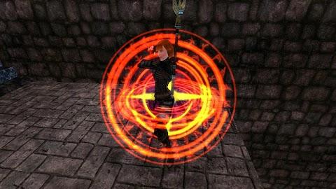 Everland: Unleash The Magic Screenshot 20