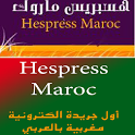 Hespress icon