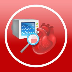 iECG 醫療 App Store-癮科技App