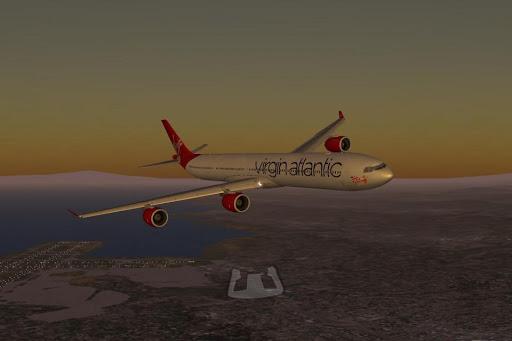 infinite flight cracked apk