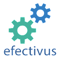 Efectivus icon