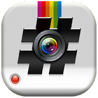 Hashgram - Tags for Instagram 1.0
