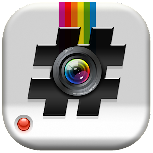 Hashgram – Tags for Instagram for PC and MAC