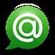 Агент — бесплатные звонки, SMS