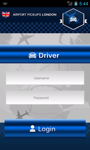 APL Drivers