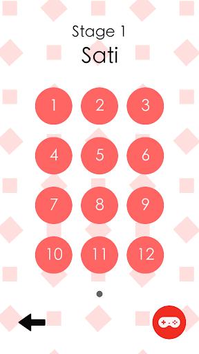 【免費解謎App】Satia Lite-APP點子