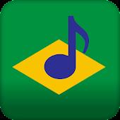 Capoeira Tunes