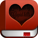 Pocket Cupid icon