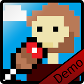 Survival Time Demo