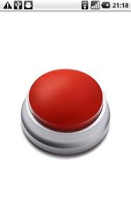 Inception Button