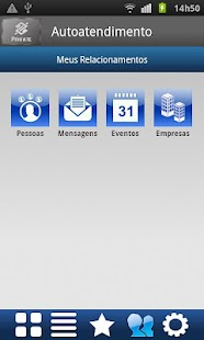 Banco do Brasil - screenshot thumbnail