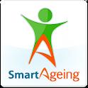 SmartAgeing icon