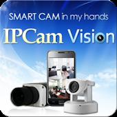 IPCamVision (Full)