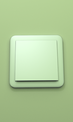 Light Switch - screenshot