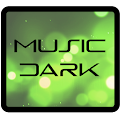 Download download music free APK for Android Kitkat