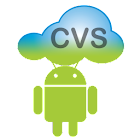 CVS Server icon