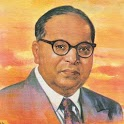 Dr. Ambedkar's Last Speech icon