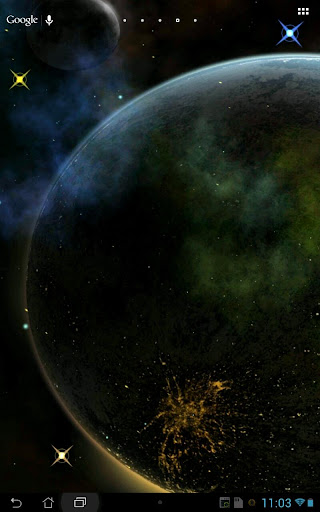 Real Space 2 HD Free