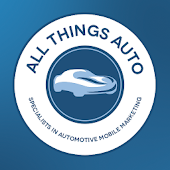 All Things Auto NI