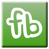 Free download Learn Italian with Frazebook latest version