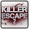 Killer Esca.. file APK for Gaming PC/PS3/PS4 Smart TV