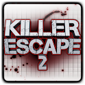 Killer Escape 2 icon