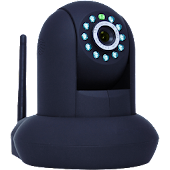 Viewer for GeoVision ip camera