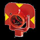 测量学 icon