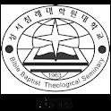 성침원 logo