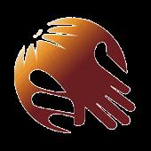 Hand2Hand Transfers