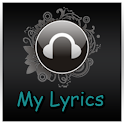 MY Lyrics logo