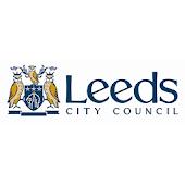 Leeds Heritage Trail