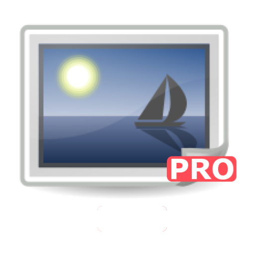 Art Widget Pro