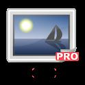 Art Widget Pro logo