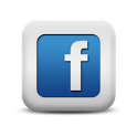 Faster Facebook icon