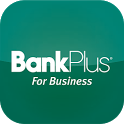 BankPlus2Go for Business icon