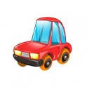 Dr Driving -  3D Driving game icon