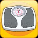 Weight Tracker logo