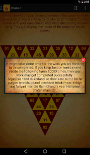 Astrology - Occult- screenshot thumbnail