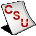 iCalculus OCW@CSU,Taiwan logo