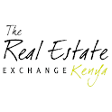 The Rx Kenya