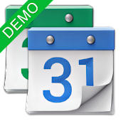 Copy Calendar Events Demo