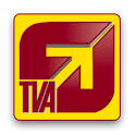 TVA Credit Union Mobile icon