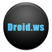 Android URL Shortener