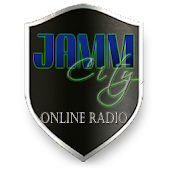 JAMM CITY RADIO MULTI STATION
